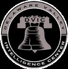 DVIC Seal