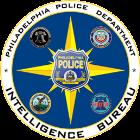 PPD Intelligence Bureau Seal