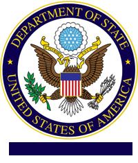 State Dept Travel Advisories